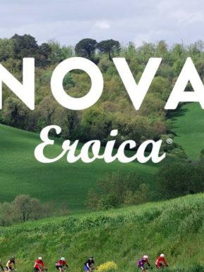 Nova Eroica 2019