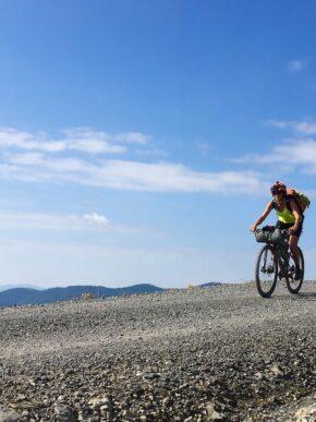 """TransPAD"""", la traversata di Pirenei, Alpi e Dolomiti / 1° puntata"""